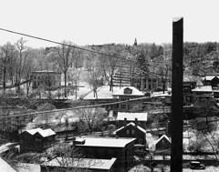 1920 Mechanic Street, Peekskill NY