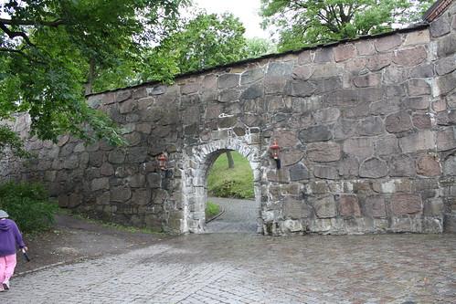 Akerhus Festning (83)