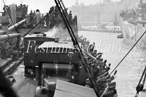 Donau 1940-1945 (50)