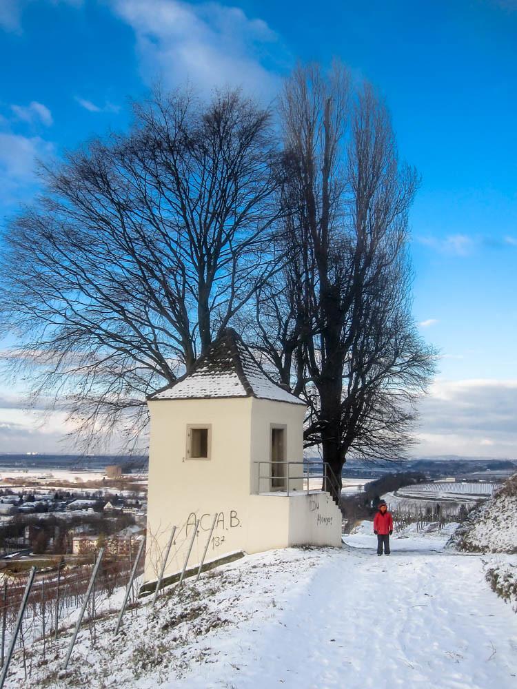Schneespaziergang_010