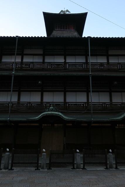Photo:IMG_1173 By senngokujidai4434