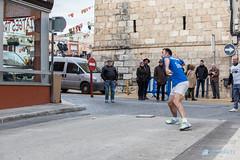 Fira Sant Antoni Muro 2017-83