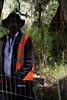 Wetlands_010217_gnangarra-107
