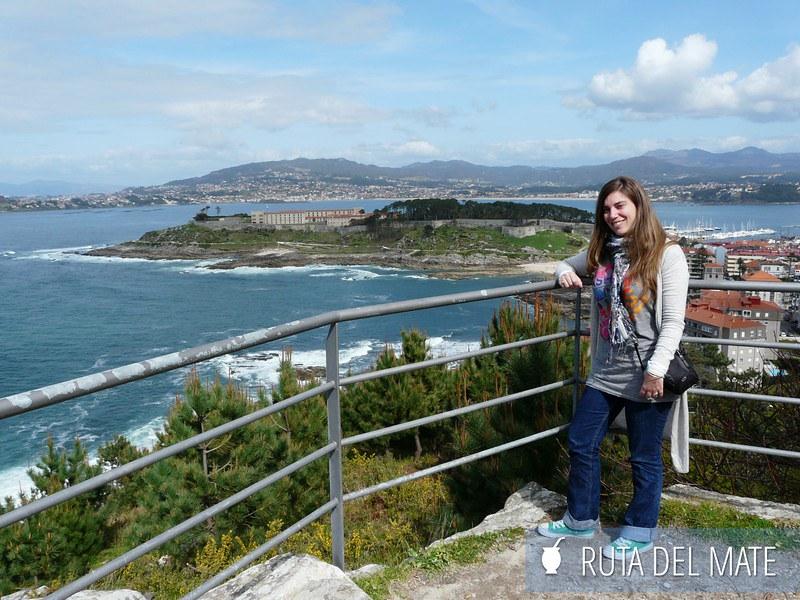 Camino-Portugues-Costa-Ruta-del-Mate-15