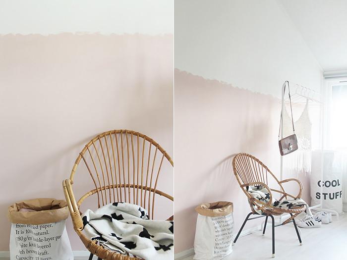 paredes medio pintar 4