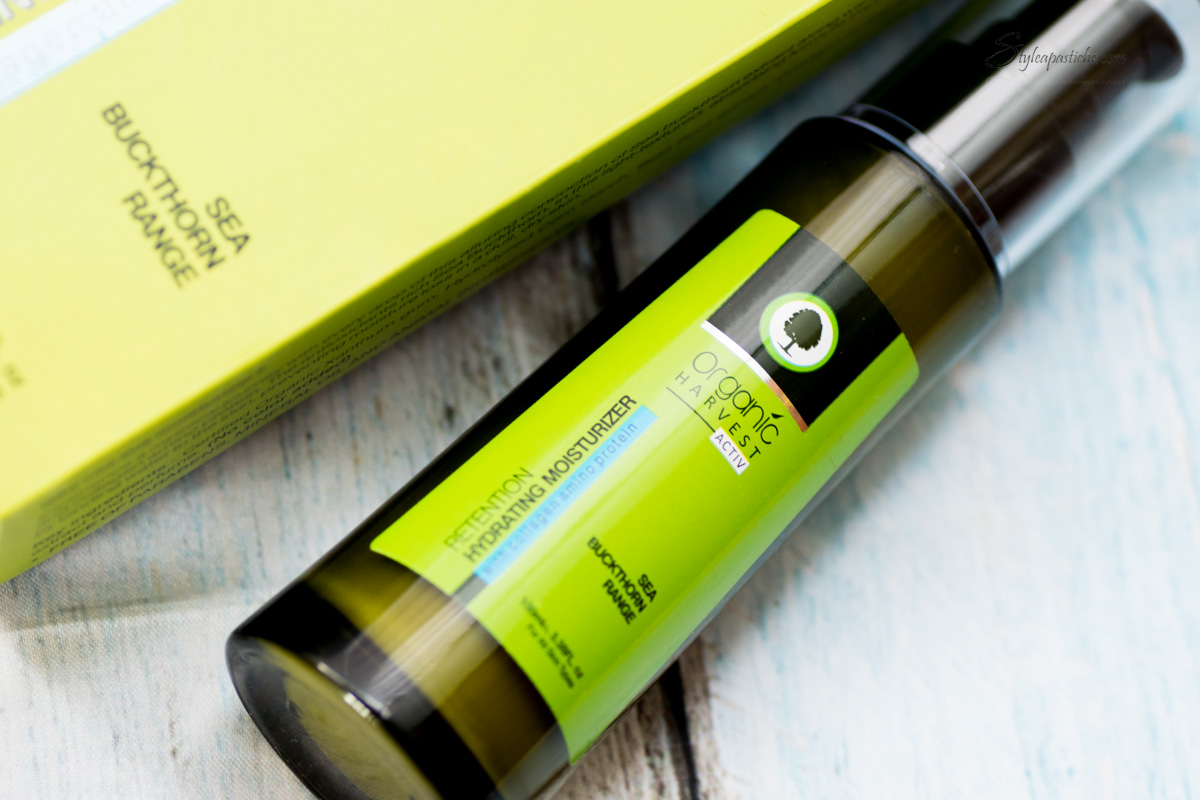 5-Indian-beauty-blog-styleapastiche-organic-harvest-activ-hydrating-moisturizer-review