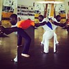 #feelinggood #FunwithCapoeira : 4 Fridays from 4 Sept @WiseThoughtsCCH in Wood Green chk: http://www.wisethoughts.org/fun-way-to-keep-fit-with-capoeira-brazilian-martial-art/