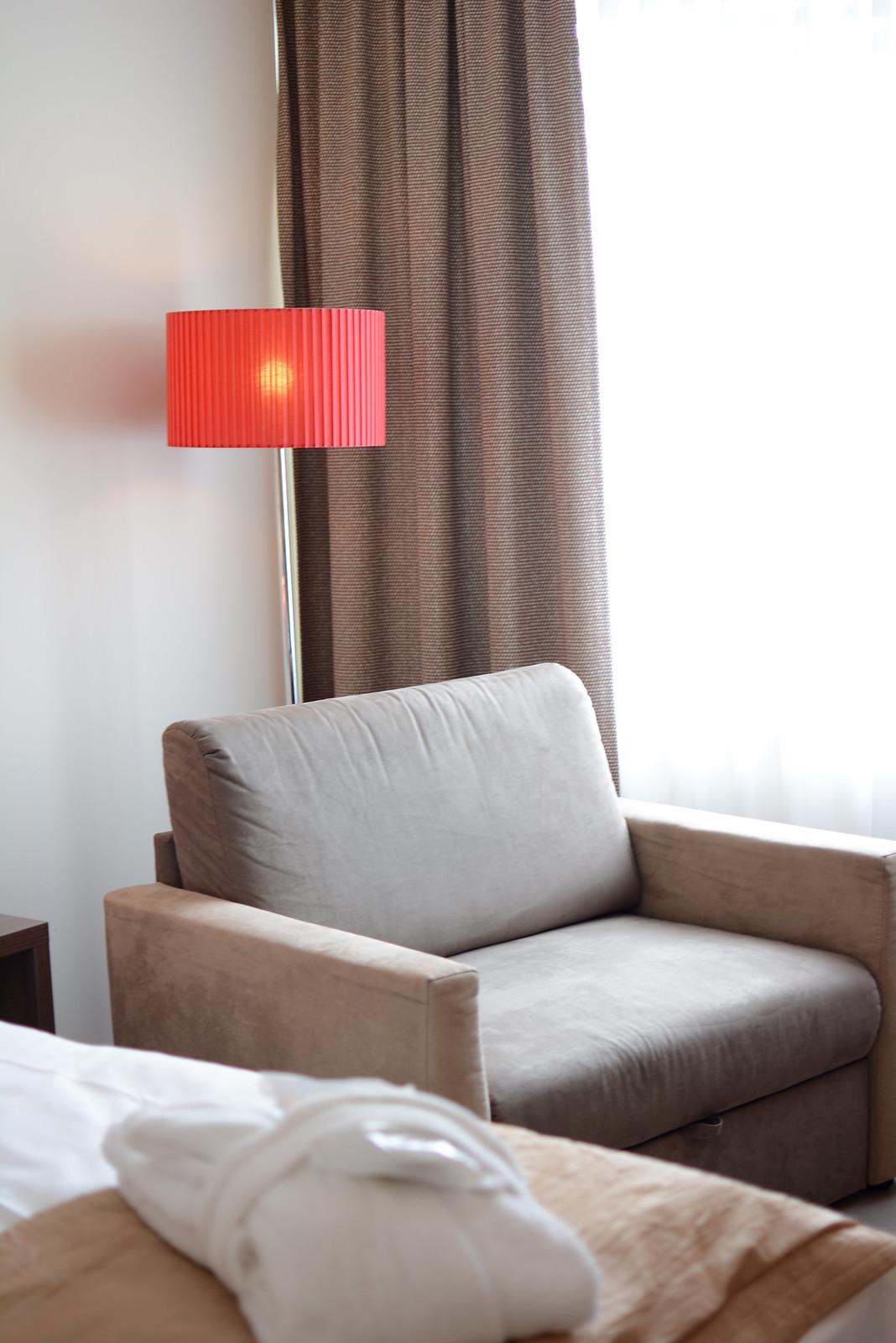 Mercure-Hotel-1_Graz