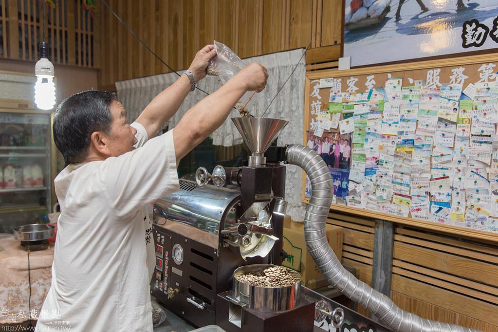 村長庭園咖啡 (25)