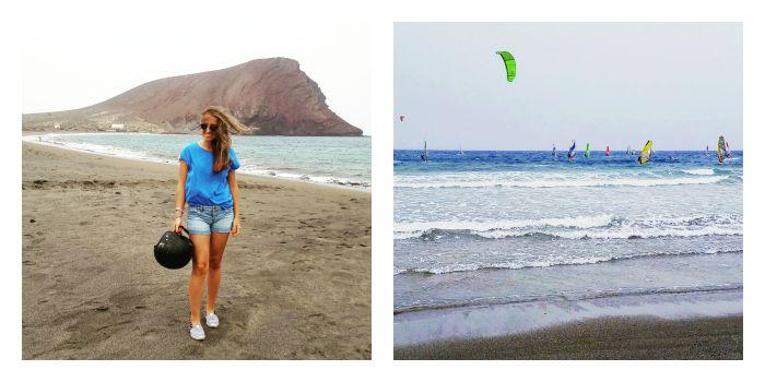 Instagram, Tenerife, recap, holidays8