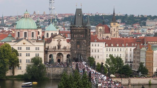 Prag-034