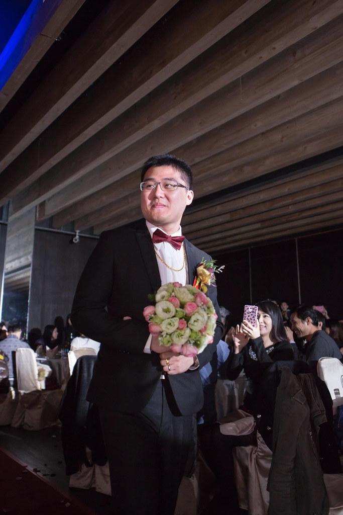 結婚婚宴精選20