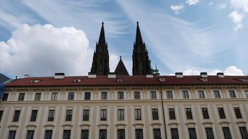 Prag-095