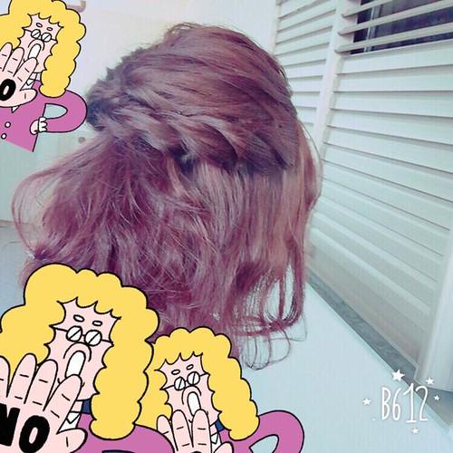 disney-hair07