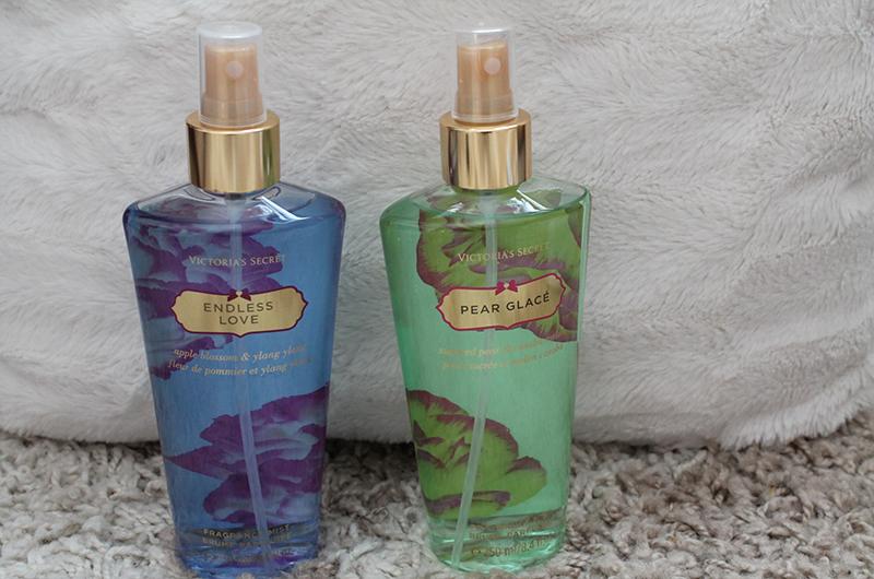 2 vs tuoksua