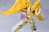 [Comentários]Saint Cloth Myth EX - Soul of Gold Mu de Áries 20934653710_bd20360e99_t