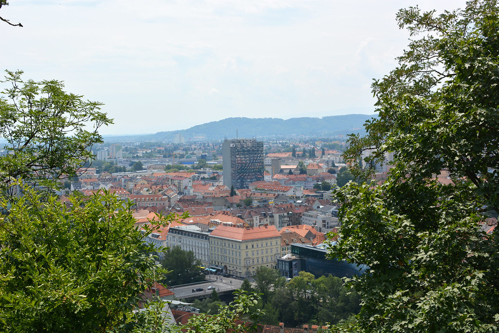 Graz_Ausblick-2