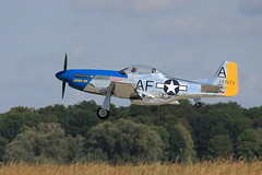 monoplane, aviation, airplane, propeller driven aircraft, wing, vehicle, light aircraft, north american p-51 mustang, general aviation, fighter aircraft, flight, ultralight aviation,