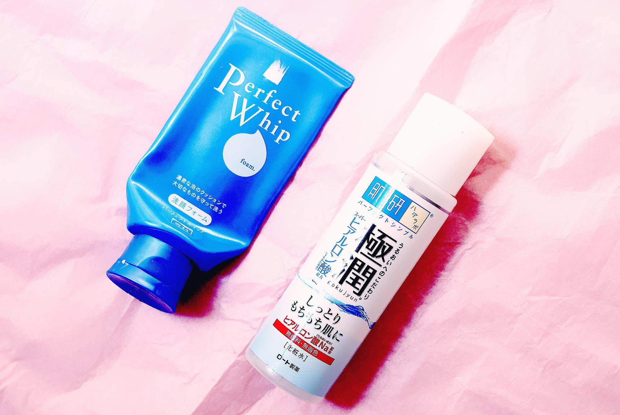 Japanese_Skincare