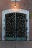 Viansa Winery #5 by ccb621