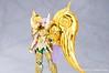 [Comentários]Saint Cloth Myth EX - Soul of Gold Mu de Áries 21122754275_f2a9eca60e_t
