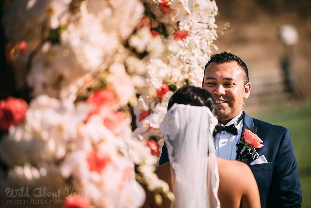 nella-terra-wedding070
