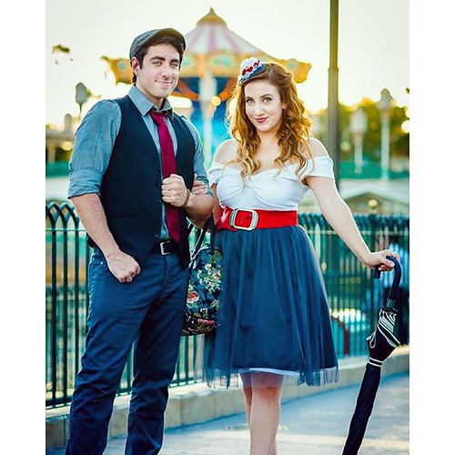 disneybound_merypoppins02