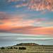 new mexico sunrise by jody9
