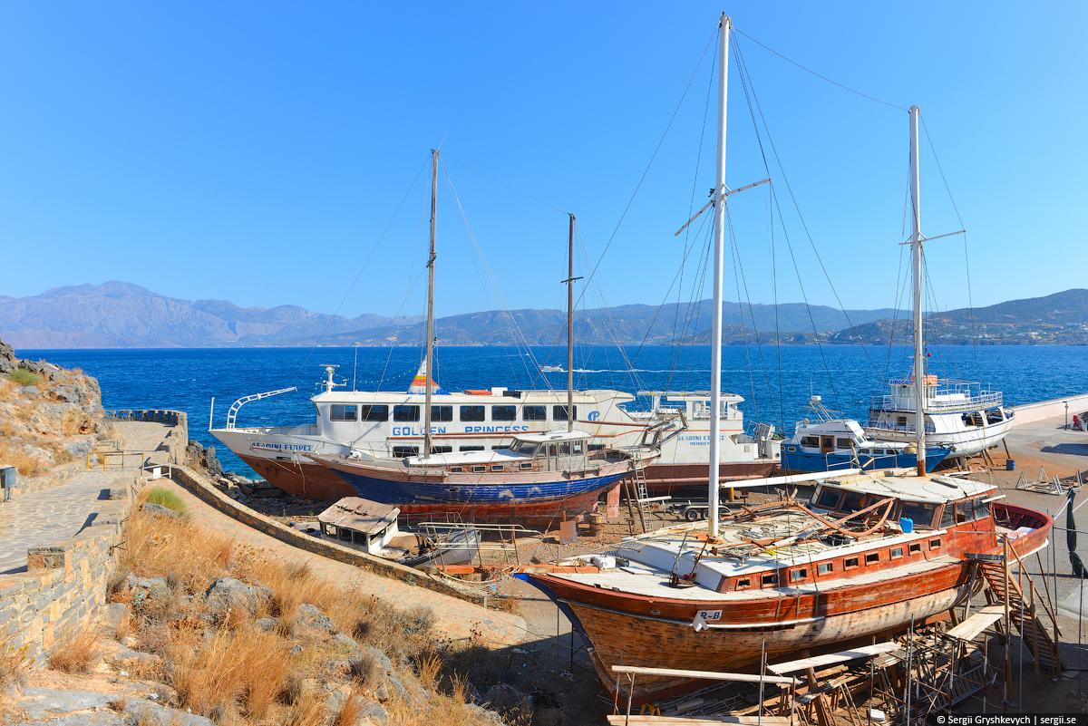 Crete_Greece-33