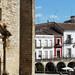 Trujillo, Plaza Mayor, foto: Petr Nejedlý