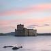 Kisimul Castle by Duncan_Smith