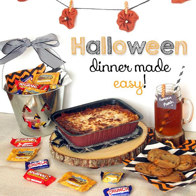 Dinner-Made-Easy_650