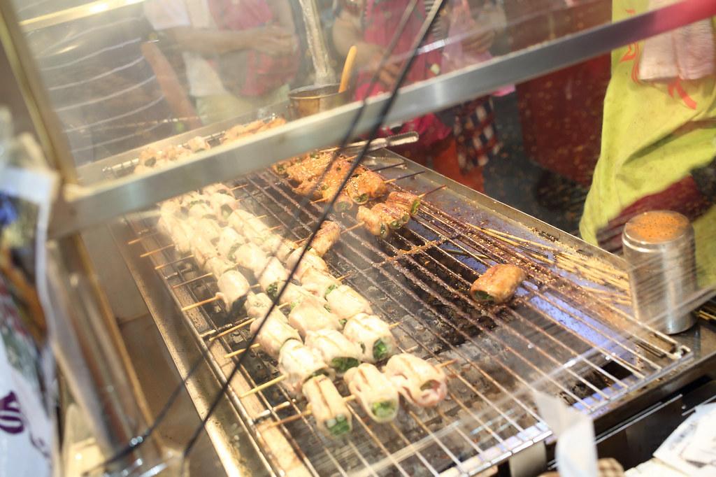 20150904-8羅東-爆蔥哥三星蔥肉串 (4)