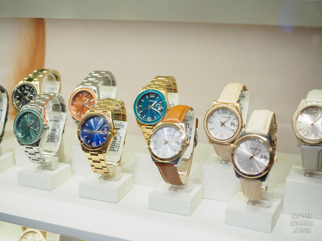 fossil-fall-2015-watch