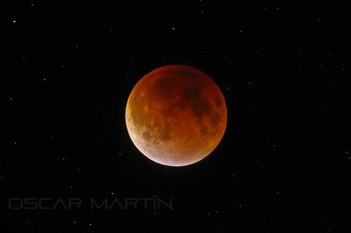 total lunar eclipse 2015-09-28 (OSAE) Salamanca