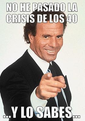 xjulio-iglesias-crisis-40--280x400