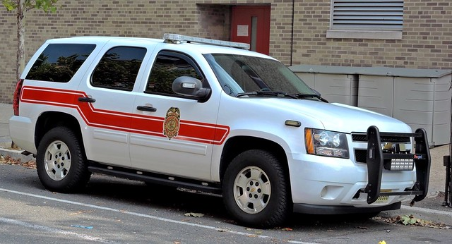 Freewood Acres Fire Co. 1, Howell Township, NJ