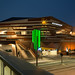 Adelaide_Convention_Centre__01_20151009
