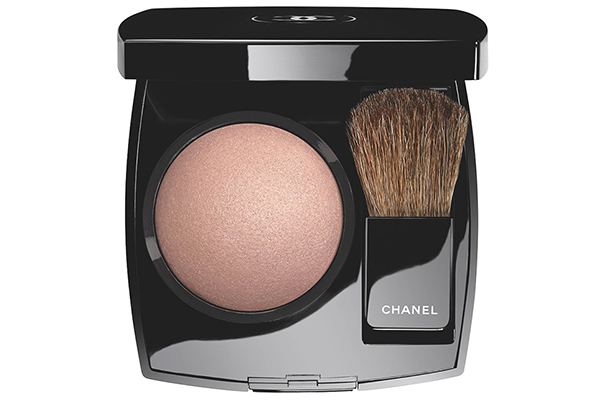 Chanel Vamp Attitude Collection for Holiday 2015