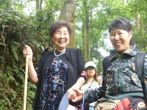 CH-Emeishan-Wannian-Qingyin-sentier (10)