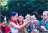 2003 zooikamp