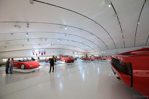 Enzo_Ferrari_Museum_032