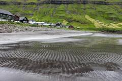 faroe islands - tjørnuvík - 12