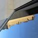 Edinburgh Thirty Six - Reflections on Edinburgh by dmac57