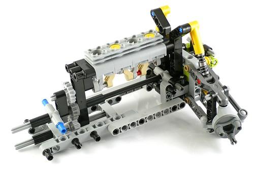 42037 Formula Off-Roader 13