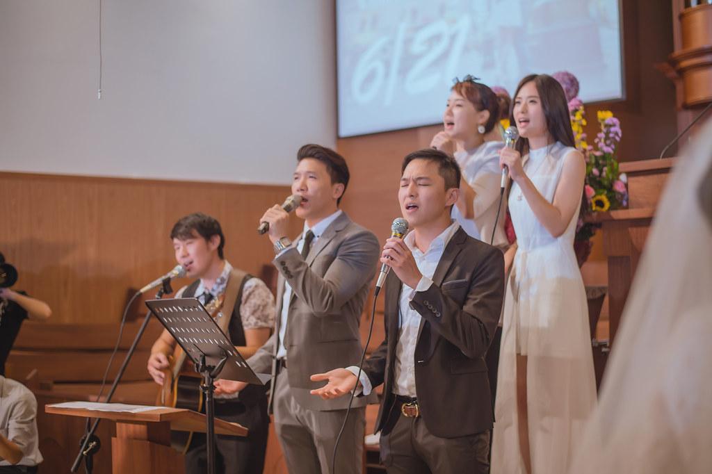 20150621喜來登婚禮記錄 (96)