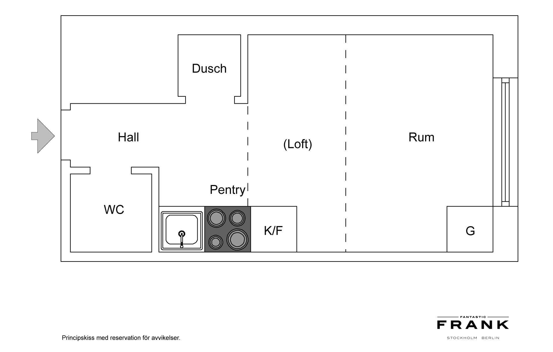 05-planos-de-casas
