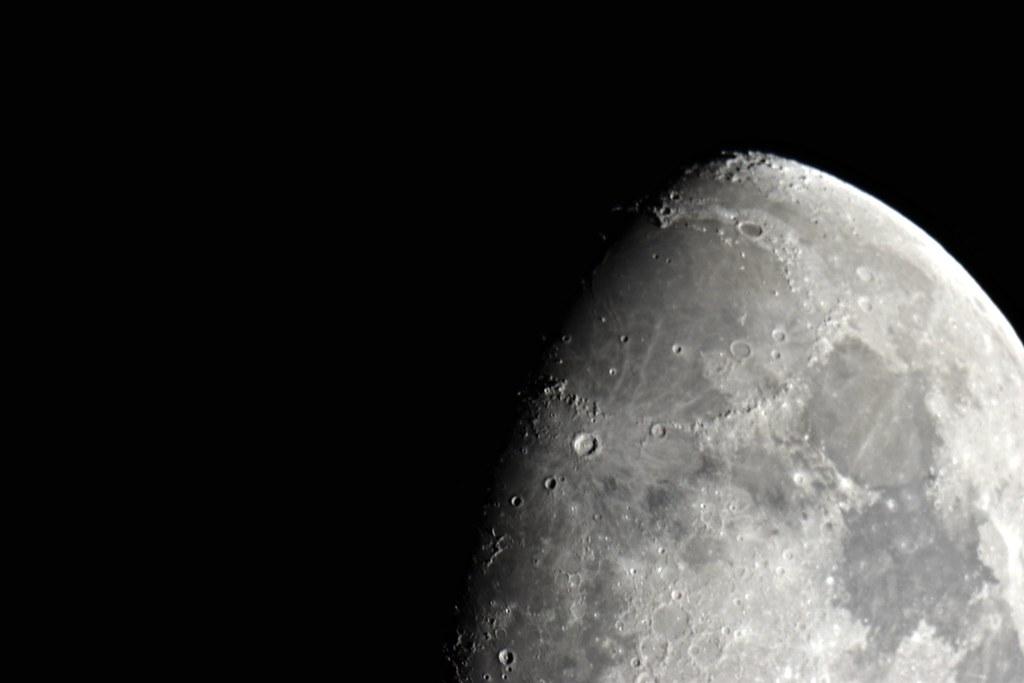 Moon 22-10-2015 Shot 2