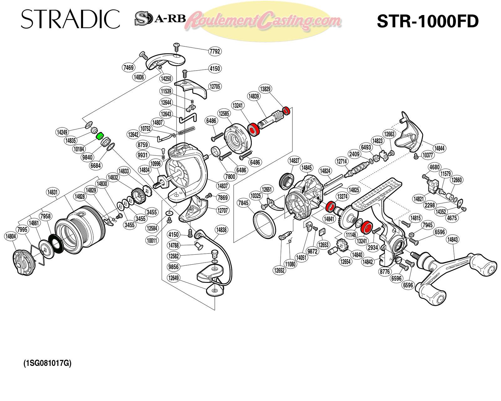 Schema-Stradic-1000FD