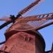 windmill5 by richroyce2